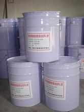 聚硫密封膏价格