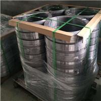 轧辊埋弧堆焊耐磨焊丝JD414N(M) 规格齐全