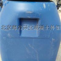 北京海岩兴业聚合物双组分防水涂料