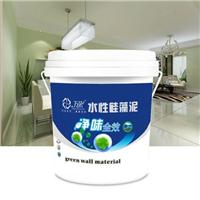 水性硅藻泥,万朵水性硅藻泥原粉