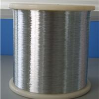 不锈钢筛网304/201/316L焊接网/编织网