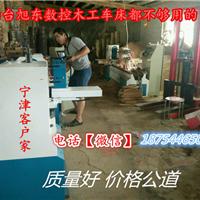 多功能木工车床厂家价格自动木工车床厂家价
