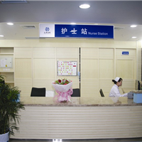 湖南省州康优质中心供氧|品质高端供应设备