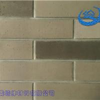 江苏软瓷 柔性面 外墙砖生产厂家诚邀代理