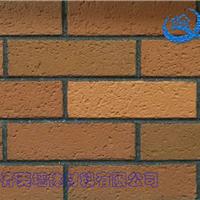黑龙江软瓷 柔性面砖 厂家直销