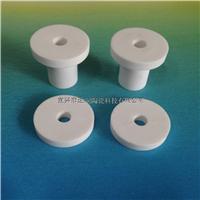 陶瓷  95氧化铝陶瓷