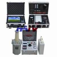 单次脉冲电缆故障测试仪HVDL4023