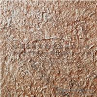 毕节锦埴柔性面砖 软瓷饰面板 外墙彩色石材