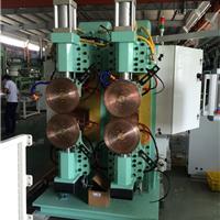 中频滚焊机SMD-60KA