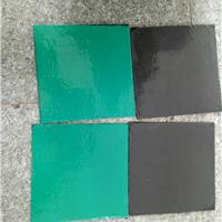 玻璃鳞片 濮阳低温玻璃鳞片胶泥价格更新