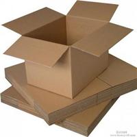 青岛纸箱厂家生产国内领先的纸箱出口欧美