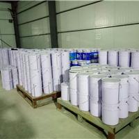 玻璃鳞片 庄河专业生产中温玻璃鳞片胶泥厂家
