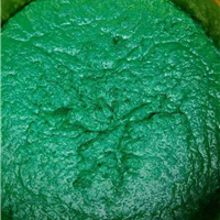 玻璃鳞片 巩义市乙烯基树脂玻璃鳞片胶泥应用