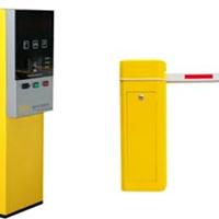 中江小区IC刷卡系统绵阳裕东科技系统稳定