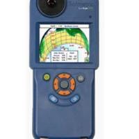 美国Solmetric SunEye 210太阳阴影分析仪