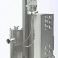 GRS2000食品增味剂均质机