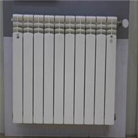 供西宁暖气片和青海采暖散热器厂家