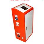 环保电锅炉 节能电锅炉 采暖电锅炉