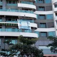 广州玻璃幕墙安装/广州幕墙玻璃维修