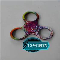 指尖陀螺3d打印机