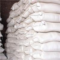 供甘肃密实剂和兰州抗硫防腐抗裂防水密实剂