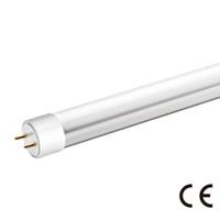 海南三亚LED灯批发/T5灯管 3W5W7W9W12W18W