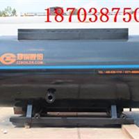供暖3万2千平米热水锅炉多少钱