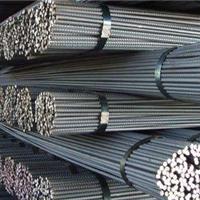 新疆钢材市场的螺纹钢产地在哪里?
