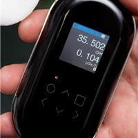 美国IMI ONYX NX10个人辐射剂量报警仪