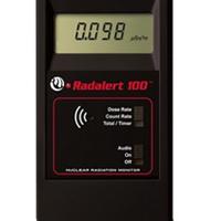 美国IMI RADALERT 100 辐射报警仪