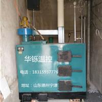 低碳环保养殖锅炉/华铄专业生产养殖锅炉