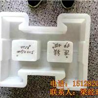水利护坡塑料模具 护坡模具定制加工生产 城市护坡设计