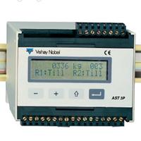 AST3P称重变送器- 威世诺贝尔NOBEL