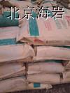 甘肃批发HYS-9泡沫混凝土增强剂
