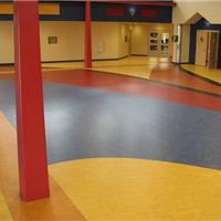 保定橡胶地板 地胶安全可靠