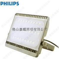 飞利浦BVP161 100W LED泛光灯/投光灯