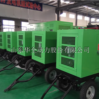 潍柴配件机油冷却器多少钱