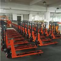 广州手动叉车厂家