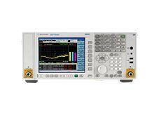 Agilent N9038A 回收价