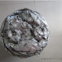 仿电镀铝银浆价格