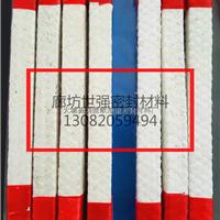 河北雄县苎麻盘根厂家 苎麻纤维盘根价格