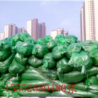 盖土网、防尘网、绿色盖土网1.5针