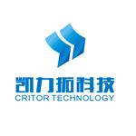 深圳市凯力拓科技有限公司