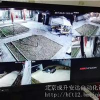 CSAD监控设备网络高清摄像头
