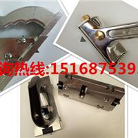 PVC塑胶地板施工工具,导向轮开槽器刀片