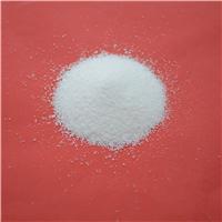 北京厂家供应碳酸钾 化学试剂
