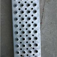 特尺不锈钢冲孔网 迈鸿制作