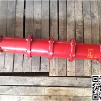 徐州高压电缆连接器最新批发价格