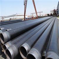 供水用3PE加强级防腐钢管