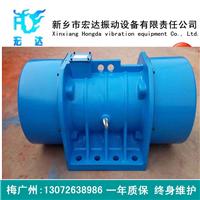 供应YZU-30-6B振动电机 北京LZF仓壁振动器